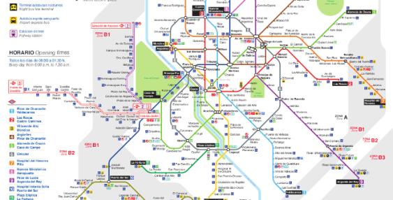 plano_metro_madrid_01122018_baja