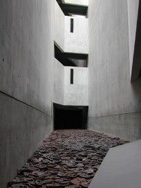 berlino-museo-ebraico-Liebeskind-15