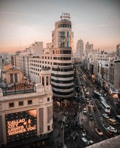 Callao_+_Capitol_+_Gran_Vía_(Madrid)_(23815769052)
