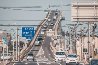Eshima_oohashi_04_(14781816175)