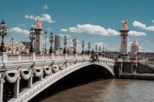 pont-alexandre-iii-819240_1280