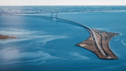 ponte-oresund-w